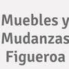 Muebles y Mudanzas Figueroa
