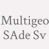 Multigeo S.A. de C.V.