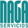Naga Servicios