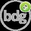BDG Servicios