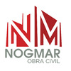 Nogmar Obra Civil