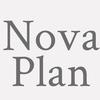 Nova Plan