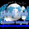 Global Tech Solutions