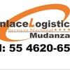 Transportes y Mudanzas Enlace Logistics