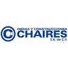 Obras Y Construcciones Chaires S.a.de C.v.