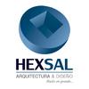 Hexsal Arquitectura Y Diseño