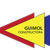 Constructora Guimol S.a. De C.v