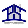Pazos Sanchez Construcciones S.a. De C.v.