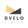 Develo Studio
