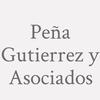 Peña Gutierrez Y Asociados