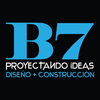 B7 Proyectando ideas