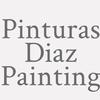 Pinturas Diaz Painting