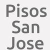 Pisos San Jose