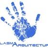 Plasma Arquitectura