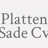 Platten SAde Cv
