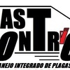Castcontrol, Manejo Integrado De Plagas
