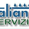 Italiana Servizio