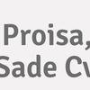 Proisa, SAde Cv