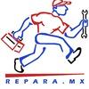 Repara.mx