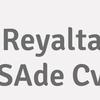 Reyalta Sa De Cv