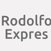 Rodolfo Expres