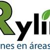 Rylin Soluciones En Areas Verdes
