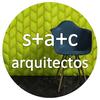 S+a+c Arquitectos