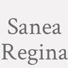 Sanea Regina