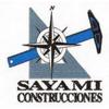 Sayami Construcciones