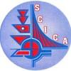 Servicios De La Construcción Integral Y Consultoría Ambiental S.a. De C.v.