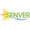 Senver. Soluciones Energéticas Verdes