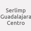 Serlimp Guadalajara Centro