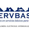 Servbase