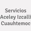 Servicios Aceley Izcalli Cuauhtemoc