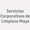 Servicios Corporativos de Limpieza Maya