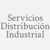 Servicios Distribución Industrial