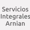 Servicios Integrales Arnian