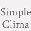 Simple Clima