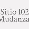 Sitio 102 Mudanzas