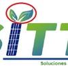Sittsa Soluciones Solares