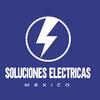 Soluciones Eléctricas México
