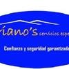 Sorianos Servicios Especializados