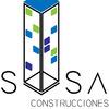 Sosa Construcciones