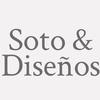 Soto & Diseños