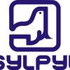 Profesionales En Aplicaciones Sylpyl