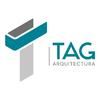 Tag Arquitectura