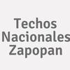 Techos Nacionales Zapopan