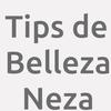 Tips de Belleza Neza