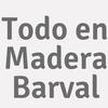 Logo Todo en Madera Barval_15872