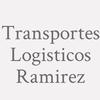 Transportes Logisticos Ramirez SAde Cv